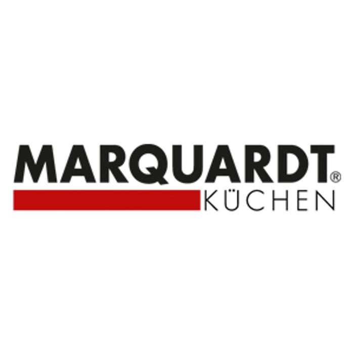 Marquardt Kchen  Essen Altendorfer Strae 97101