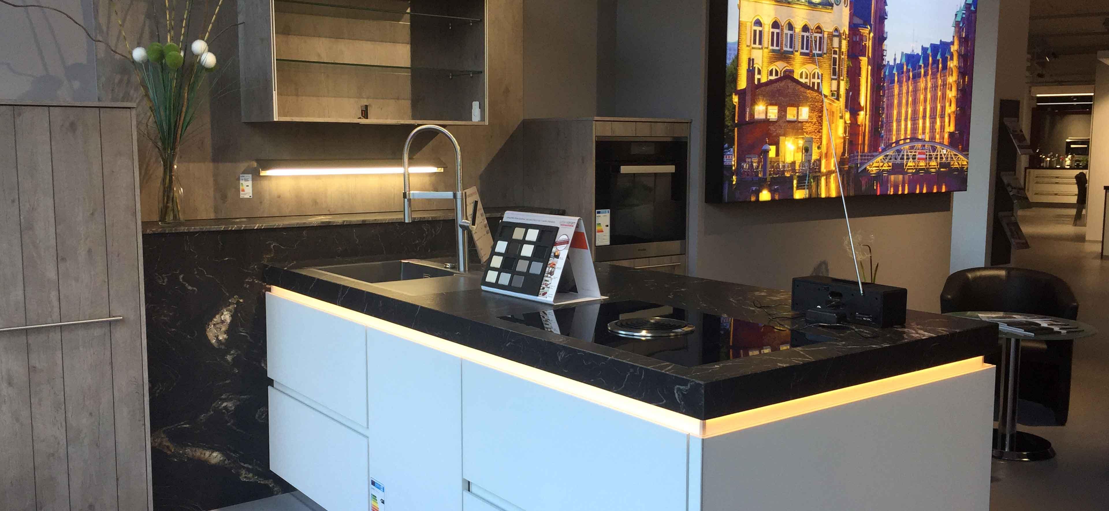 Küchenplanung Norderstedt Thomas Rüggeberg Info Zur Person Mit