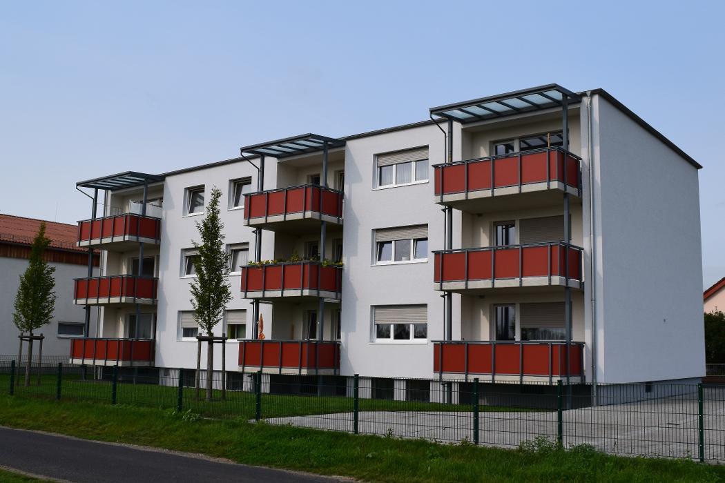 Mehrfamilienhaus Bauen Und Vermieten mehrfamilienhaus