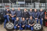 Henrich Reifen und Autoservice GmbH - Autogaragen ...