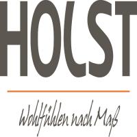 Matratzen Hersteller Hamburg | 16 Adressen im GoYellow ...