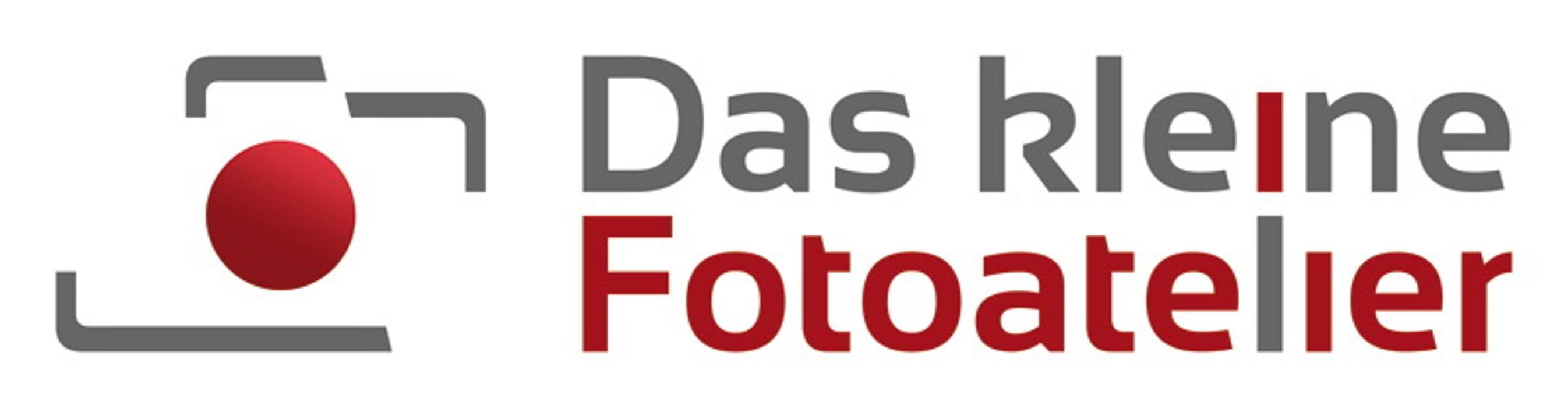 Fotolabor Regensburg  32 Adressen im GoYellow Branchenbuch