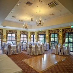 Chair Cover Hire Dunfermline Hon Ignition Fabric Other Companies And Services Marriage In Rugby Infobel