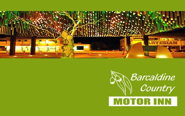 Barcaldine Country Motor Inn Hotels In Barcaldine Address