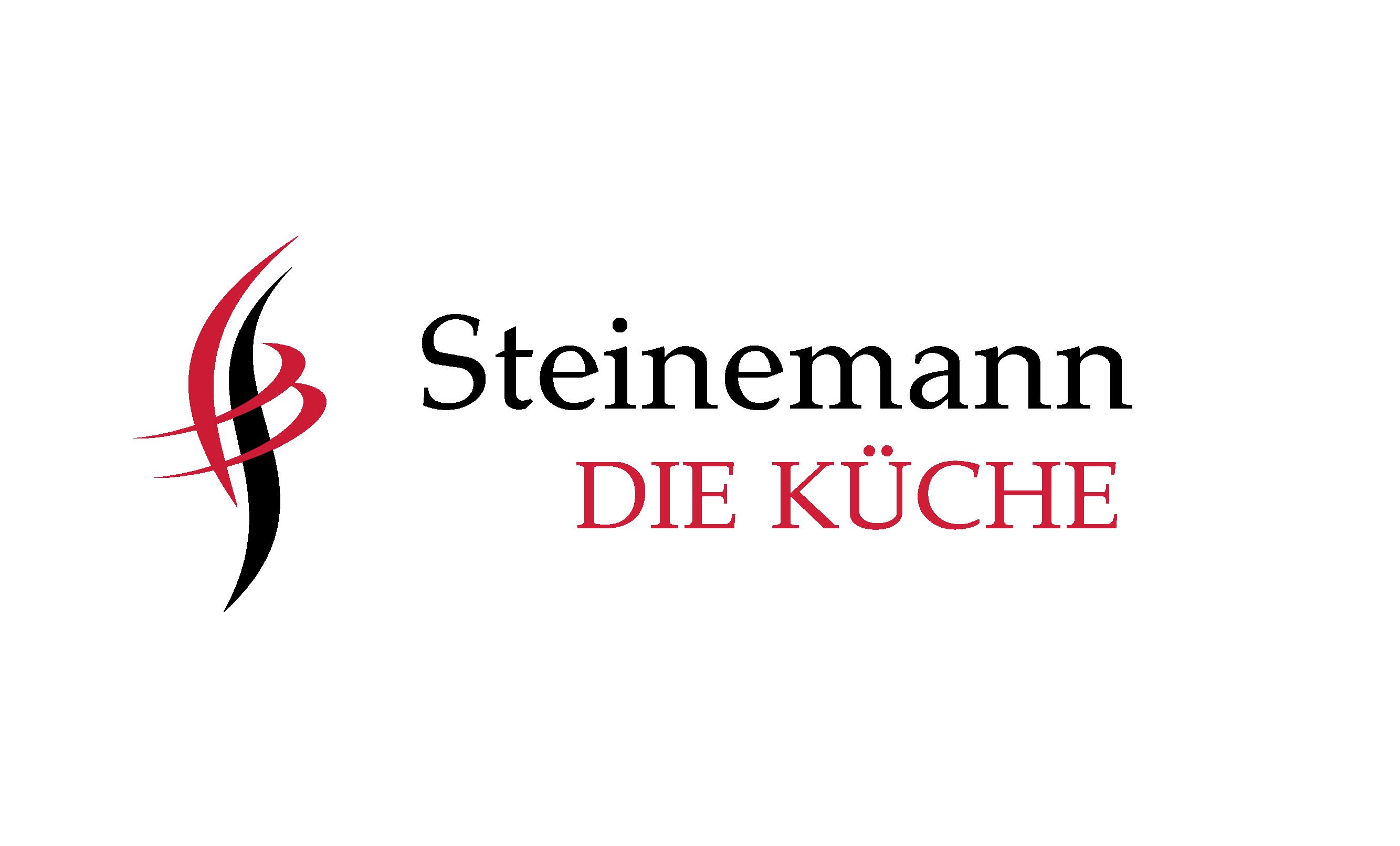 Kuche Aktuell Braunschweig Offnungszeiten Frisch Offnungszeiten