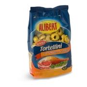 ALIBERT ΤΟΡΤΕΛΙΝΙ PROSCIUTTO 250ΓΡ