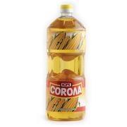 COROΛA 2L