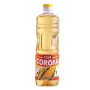COROΛA 1L