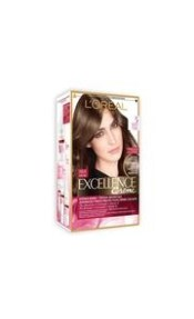 EXCELLENCE CREME N.5 48ML