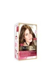 EXCELLENCE CREME N.6 48ML