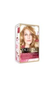 EXCELLENCE CREME N.8 48ML