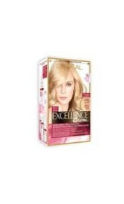 EXCELLENCE CREME N.10 48ML