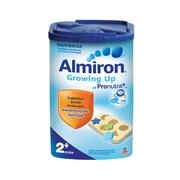 ALMIRON GROWING UP 2+ 800ΓΡ EASYPACK.