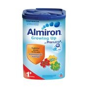 ALMIRON GROWING UP 1+ 800ΓΡ EASYPACK.