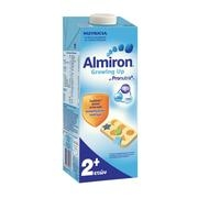 ALMIRON GROWING UP 2+ 1L.
