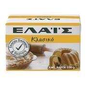 ΕΛΑΙΣ ΚΛΑΣΣΙΚΟ ΠΛΑΚΑ 250ΓΡ