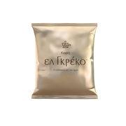 ΕΛ ΓΚΡΕΚΟ ΚΑΦΕΣ ΕΛΛΗΝΙΚΟΣ 84ΓΡ