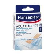 HANSAPLAST 76533 AQUA PROTECT.