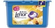 LENOR PODS 3IN1 GOLD ORCHID 11T