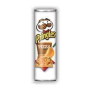 PRINGLES PIZZA 165ΓΡ