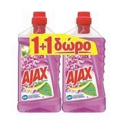 AJAX FDF ΜΩΒ 1L (1+1)ΔΩΡΟ
