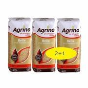 AGRINO ΡΥΖΙ BELLA 500ΓΡ (2+1)Δ