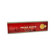 PRIMO GUSTO No3 ΖΥΜΑΡΙΚΑ 500ΓΡ
