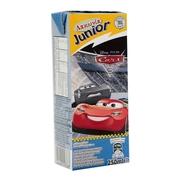 ΛΑΚΩΝΙΑ ΧΥΜΟΣ JUNIOR BLUE CARS 250ML