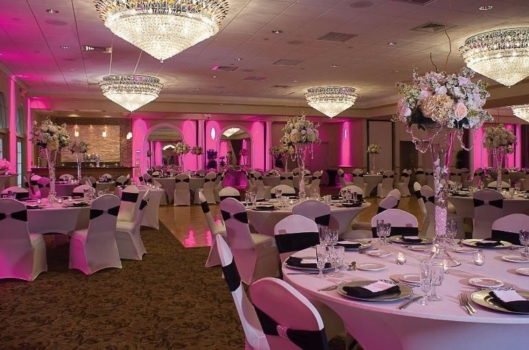 low cost chair covers spandex vancouver wedding party venue decorations heavy duty backdrop hire from 60 0 sumra