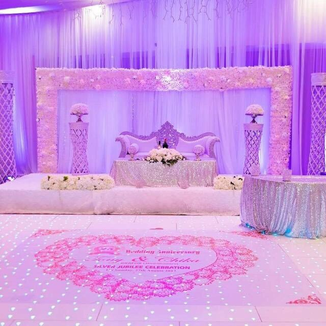 wedding decorations chairs receptions oak rocking reception chair hire stage table decor cutlery rental sumra