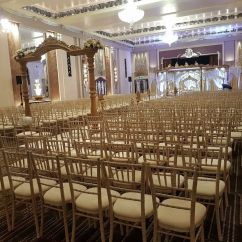 Limewash Chiavari Chairs Hire Wedding Chair Algarve Sumra Los Angeles