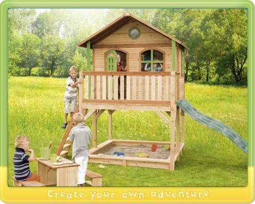 kinderspielhaus holz schweiz terrassenuberdachung aus holz im,