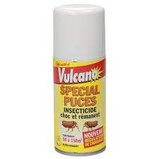 Vulcano, nebulizzatore anti cimici da letto e pulci, svuotamento automatico 150ml - 1