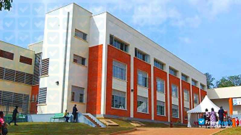 Bindura University of Science Education - Free-Apply.com