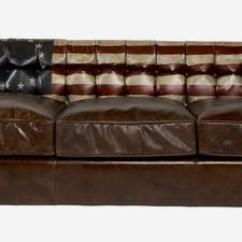 Blue Striped Sofa Uk Surfers Feel Good Sofas Andrew Martin Armstrong Stars And Stripes