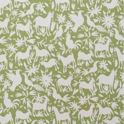Sofas For Sale Uk Amazon Semi Circle Sofa Chair Otomi Cactus Wallpaper - Andrew Martin