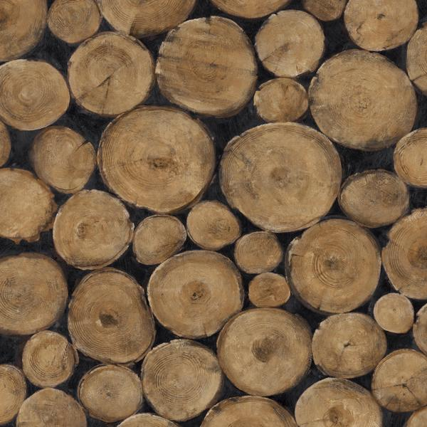 sofas for sale uk amazon craigg sofa with twin sleeper chocolate lumberjack beech wallpaper - andrew martin