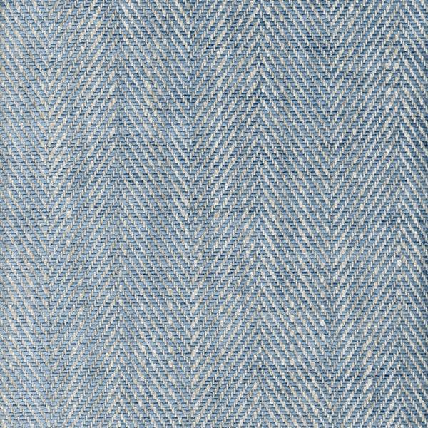 sofas for less uk loui modern outdoor tosh furniture gray sofa set summit beach fabric - andrew martin
