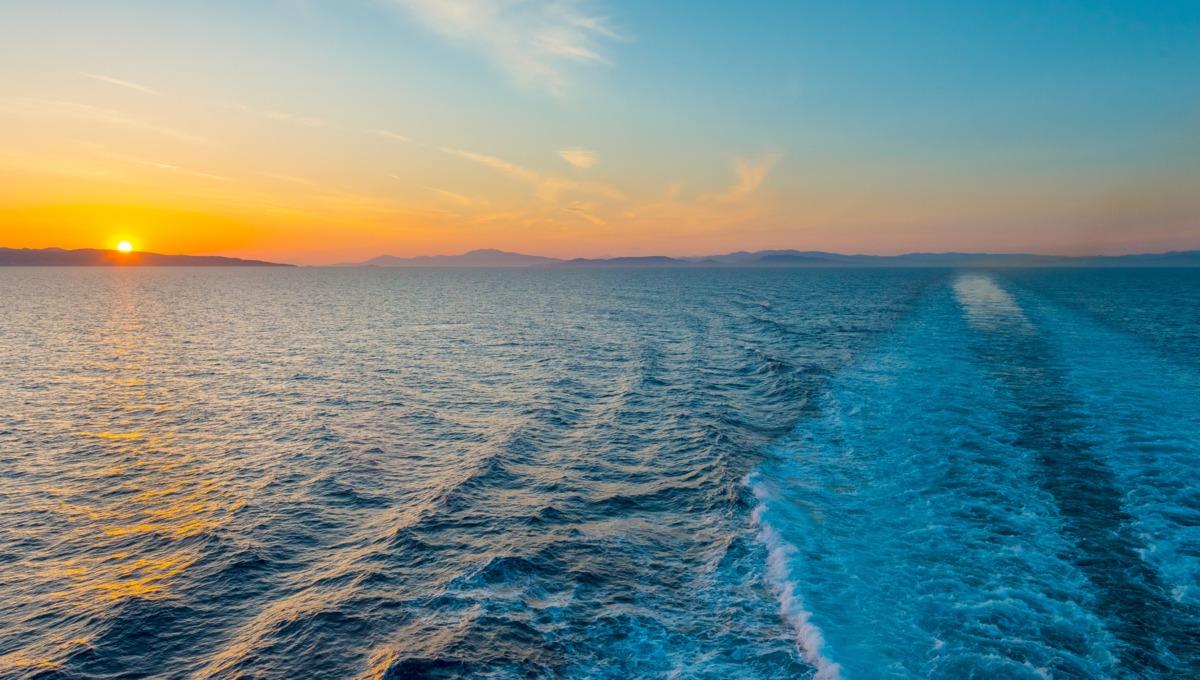 luxury small ship cruises
