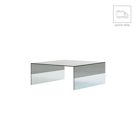 designer coffee tables modern end and