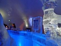 Arctic Snow Hotel Finland Original Travel