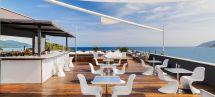 Hotel Aguas De Ibiza - Luxury Spain Original Travel