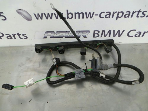 small resolution of bmw e87 1 series ignition coil wiring 12517549246