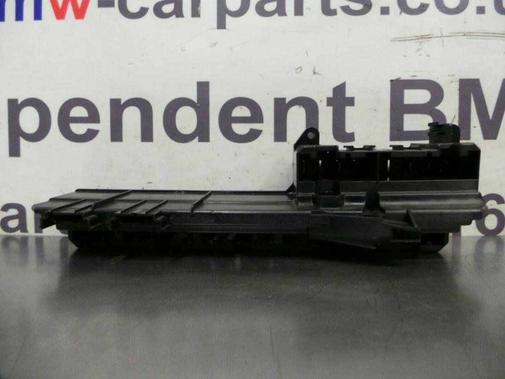 medium resolution of bmw 5 series e60 lci fuse box 61146932452