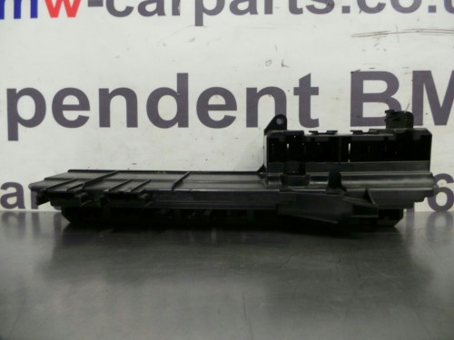 small resolution of bmw 5 series e60 lci fuse box 61146932452