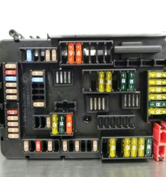f20 fuse box schema diagram databasebmw f20 fuse box wiring library bmw f20 boot fuse box [ 1600 x 1200 Pixel ]