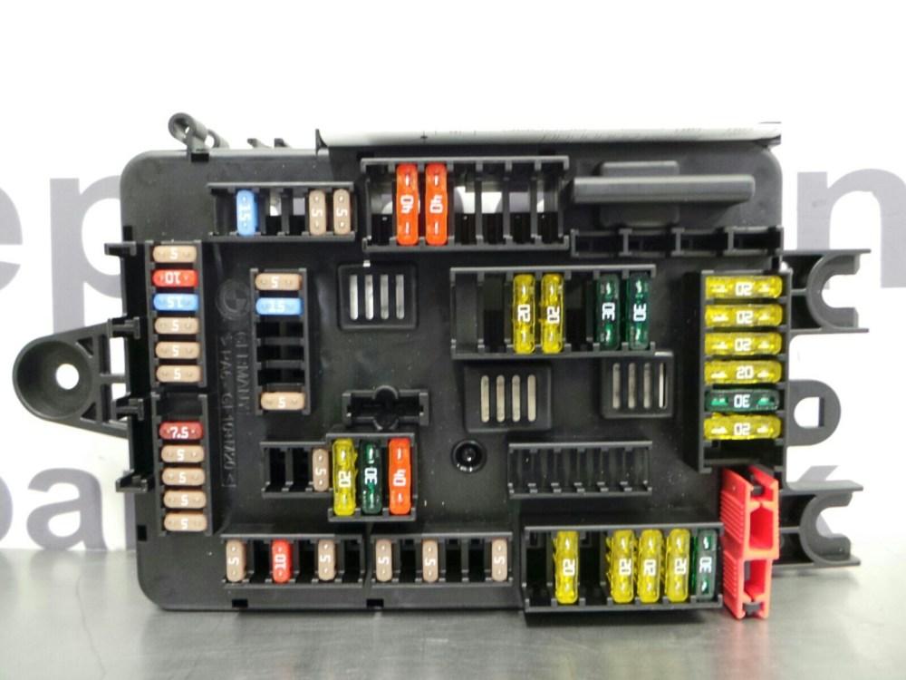 medium resolution of f20 fuse box schema diagram databasebmw f20 fuse box wiring library bmw f20 boot fuse box