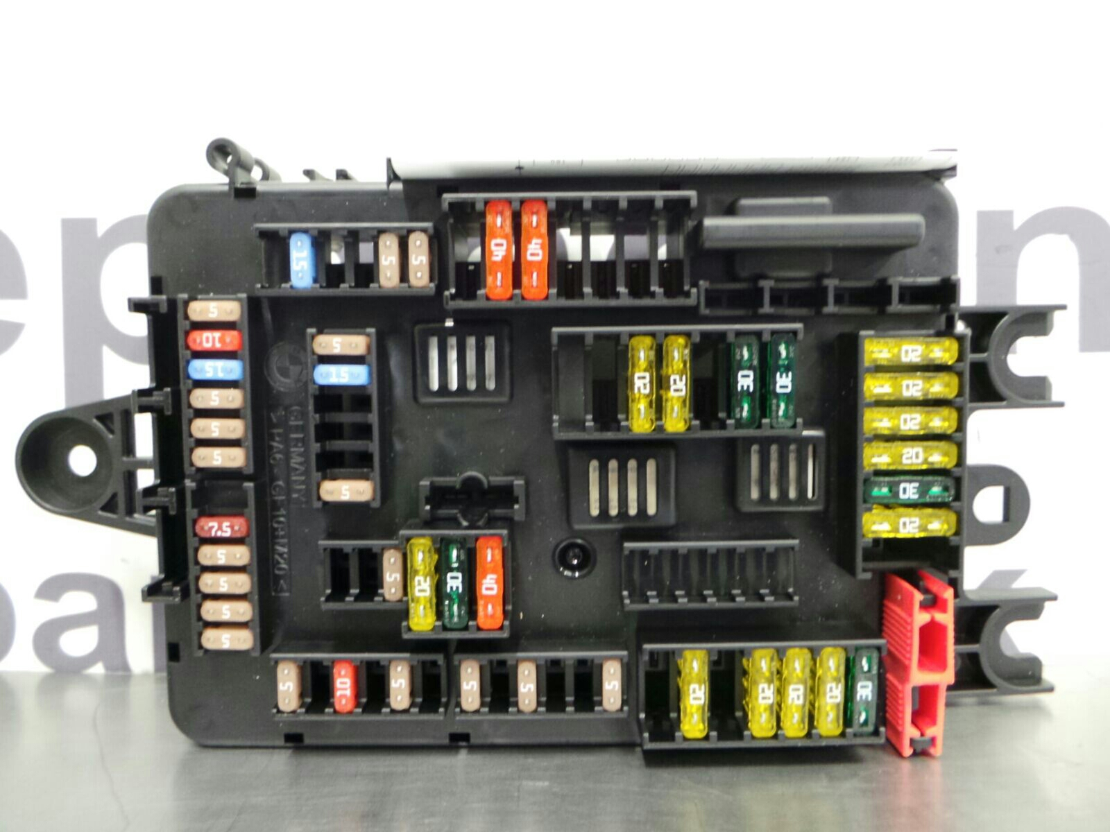 hight resolution of f20 fuse box schema diagram databasebmw f20 fuse box wiring library bmw f20 boot fuse box