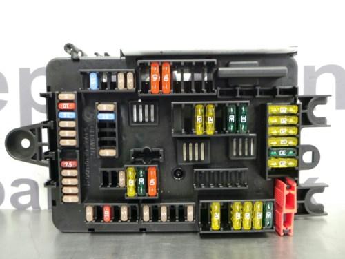 small resolution of f20 fuse box schema diagram databasebmw f20 fuse box wiring library bmw f20 boot fuse box