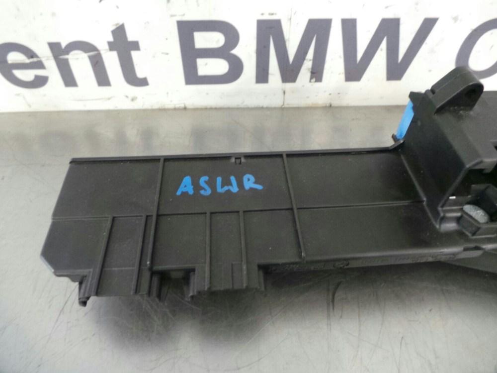medium resolution of bmw 5 series e60 lci fuse box 6932452 6957330
